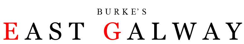 Burke's East Galway