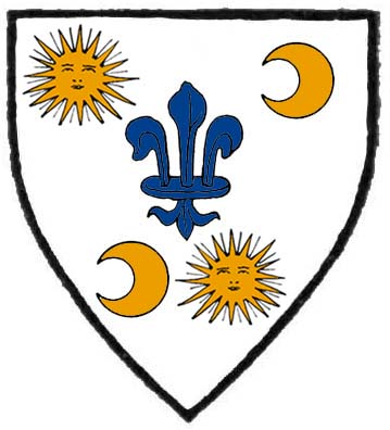 Aylward shield