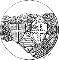 Matilda of Lancaster 1