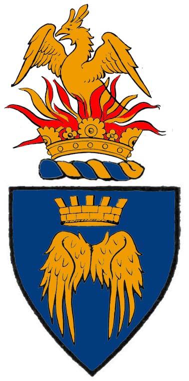 Seymour arms