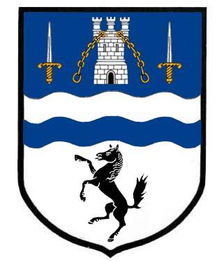 Ballinasloe arms
