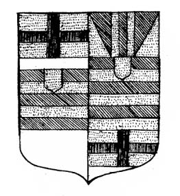 ancient arms of Galway