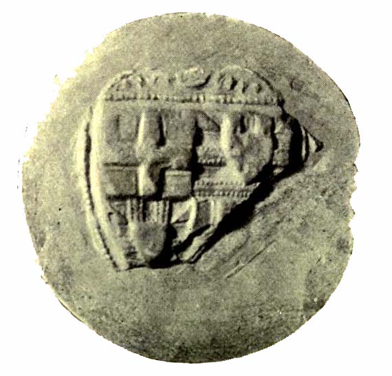seal of Galway copy